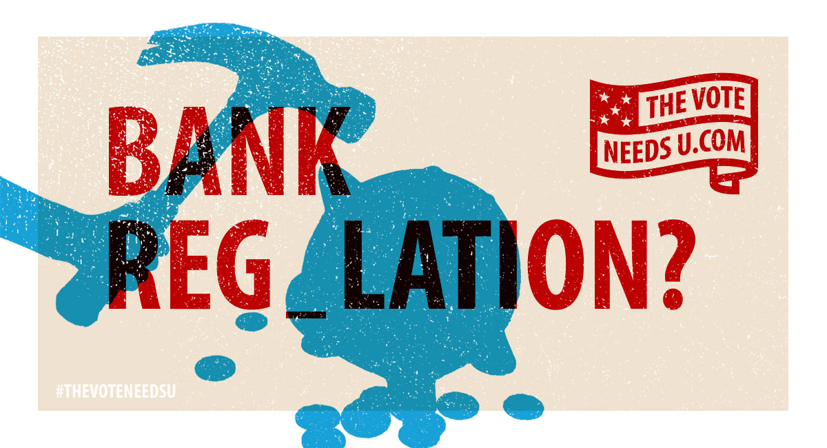 Bank Reg_lation?
