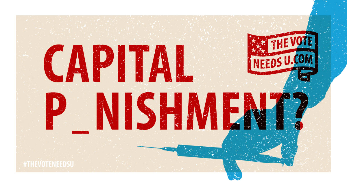 Capital P_nishment?